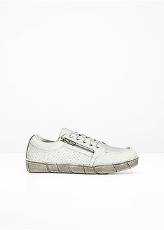 aneta-dermatina-sneakers-bpc selection bonprix collection
