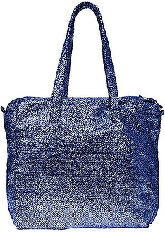metallize-tsanta-shopper-bpc bonprix collection