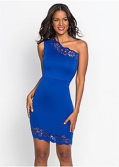 63b7f3a372e5 Φόρεμα BODYFLIRT boutique 33