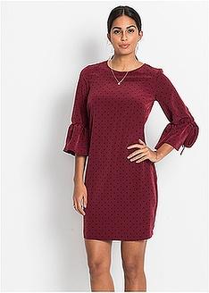 Φόρεμα BODYFLIRT 33 dc195bda754