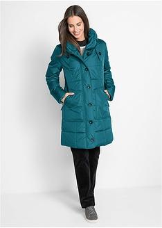 Καπιτονέ παλτό bpc bonprix collection 59 c2ecbe861fd