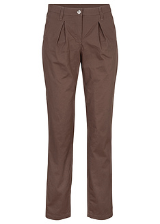 isothermiko-panteloni-chino-bpc bonprix collection