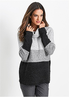 3cadfc849eb2 Γυναικεία πουλόβερ