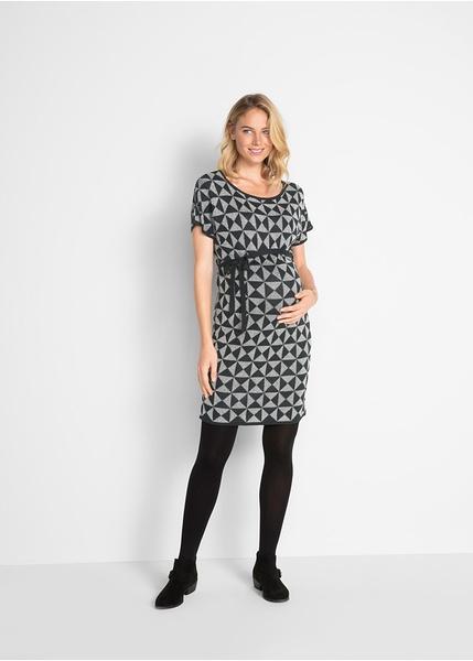 e0ec2d75330e Φορέματα | Μόδα εγκυμοσύνης | Γυναικεία | bonprix