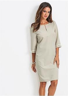 cac1d19d0a58 Γυναικεία φορέματα