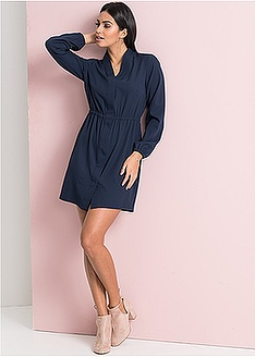 3a3ab011bb6c Γυναικεία φορέματα 48