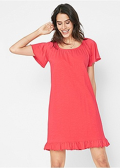 3170115f0ee Φορέματα | Ρούχα | Γυναικεία | bonprix