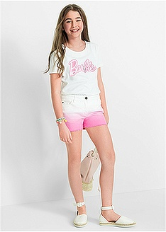 "T-shirt ""BARBIE""-Barbie"