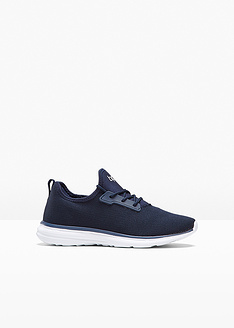 Sneakers-bpc bonprix collection