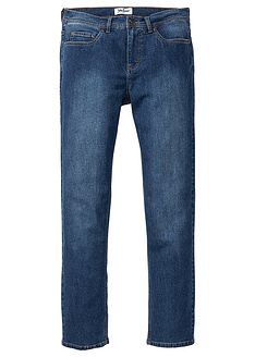 malako-elastiko-tzin-regular-fit-straight-John Baner JEANSWEAR