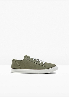 biosima-sneakers-bpc bonprix collection