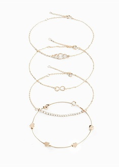 brachiolia-me-krustallous-swarovski-set-4-tem-bpc bonprix collection