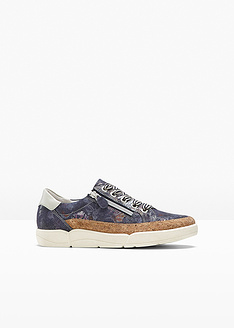 aneta-sneakers-bpc selection bonprix collection