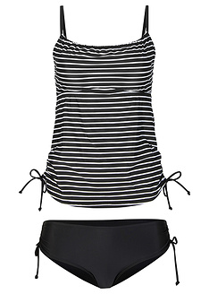 biosimo-tankini-bpc bonprix collection
