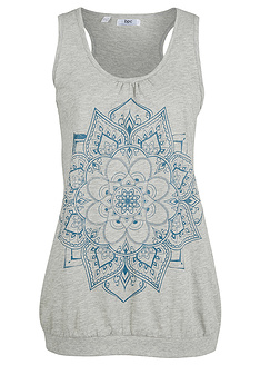 bambakero-top-me-mandala-bpc bonprix collection