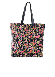 yfasmatini-tsanta-shopper-bpc bonprix collection
